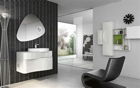 modern italian bathrooms italian bathroom vanity bathroom modern with bathroom