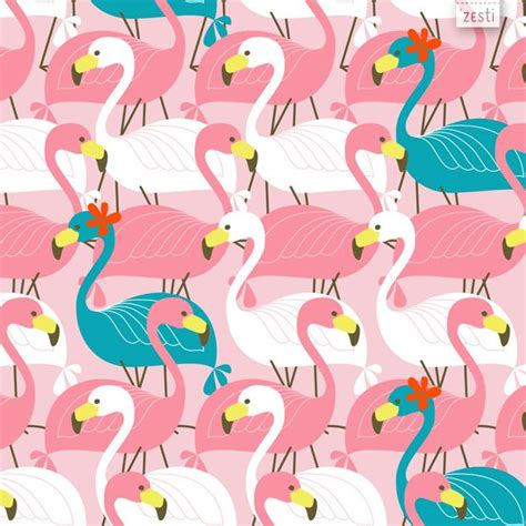 flamingo wallpaper pattern 306 best images about birds pink flamingos on pinterest