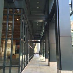 jp bank san francisco jpmorgan building 12 photos landmarks