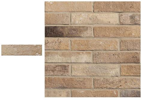parete in pietra da interno mattoncini per interni parete in pietra with mattoncini