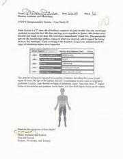 Muscular System Essay by Buy Original Essays Study Skeletal System Answers