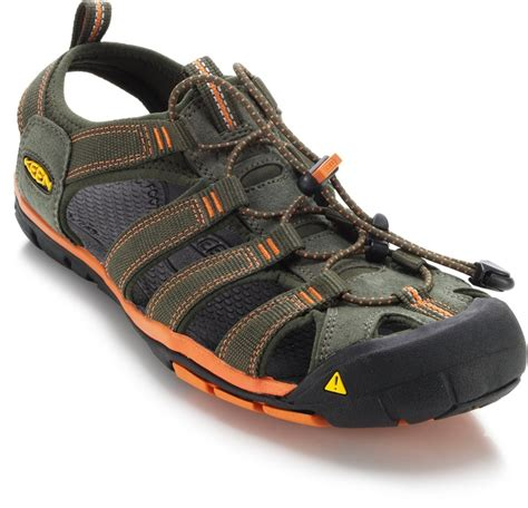 how to clean keen sandals 1000 images about things on s
