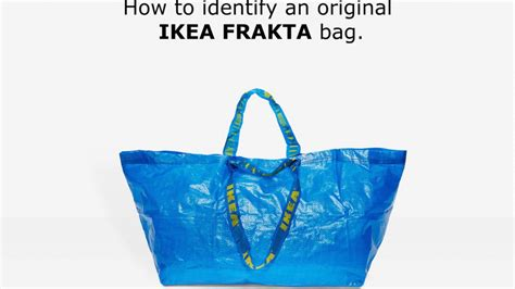 ikea frakta bags why everyone is searching for ikea frakta bags coveteur