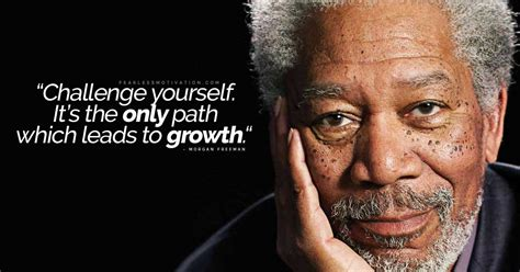 movie quotes morgan freeman 20 morgan freeman quotes to teach you incredible life lessons