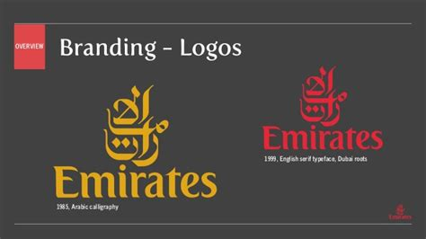 emirates font emirates airlines expansion into miami market evaluation