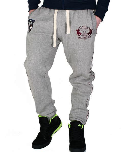 Jogger Sport mens designer joggers running jogger sport trousers sweat ebay