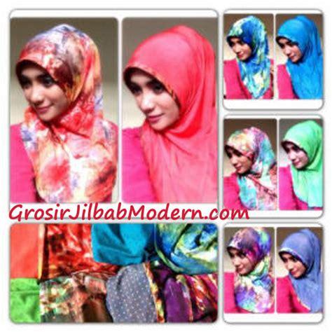 Jilbab Bolak Balik jilbab syria bolak balik eropa grosir jilbab modern