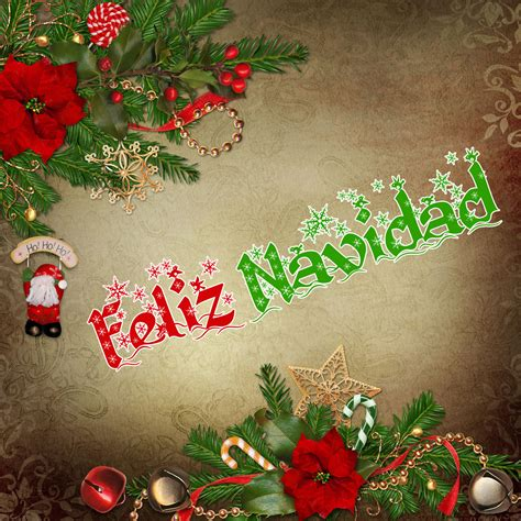 ver imagenes de feliz navidad feliz navidad club de levyrroni helloforos com tu