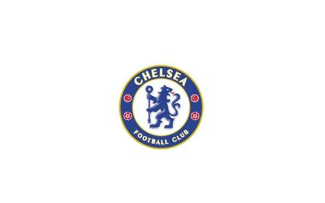 Samsung On 7 2016 Chelsea Fc chelseafc logo 1280x800 by bigband683 on deviantart