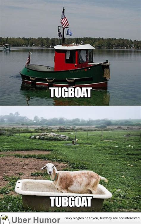 tugboat quotes tugboat funny pictures quotes pics photos images