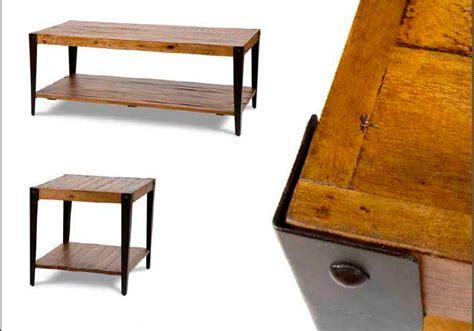 aico aspen coffee table aico freestanding occasional