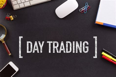 pattern day trading rules day trading crowdinvest etfs