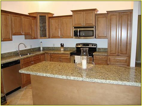 Prefab Island Countertops by Granite Countertops Island New York Home Design Ideas