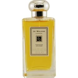 discount voucher jo malone jo malone perfume for women by jo malone at fragrancenet com 174