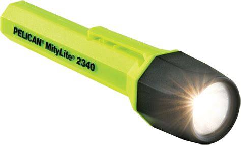 flash loght 2340 flashlights small flashlight mitylite pelican