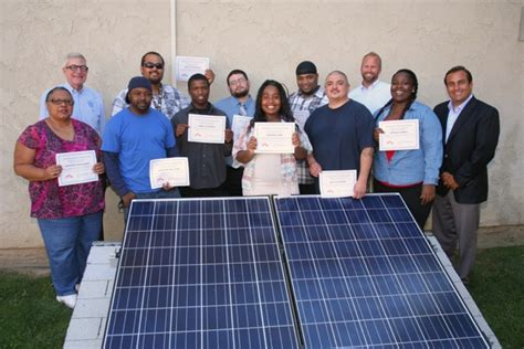 linc housing linc housing leads the way in pursuit of zero net energy retrofit for low income