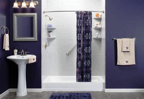 basic bathroom decorating ideas simple bathrooms size of interiorbasic bathroom