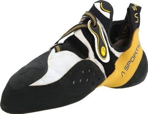 solution climbing shoes la sportiva solution climbing shoe s buy in