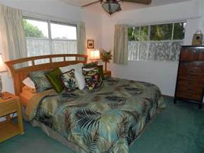 hawaii vacation rentals aloha vacation cottages big island