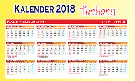layout kalender 2018 kalender 2018 gallery invitation sle and invitation