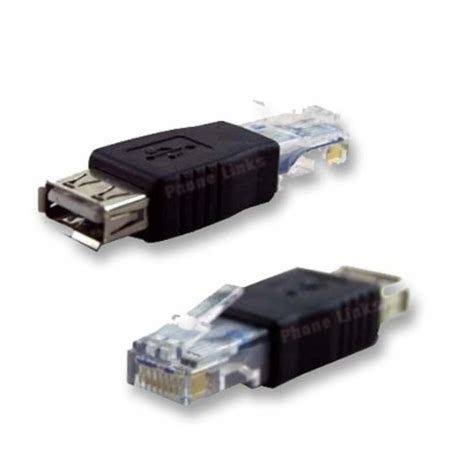 Converter Usb To Lan Connecting Wireless Usb Adapter To Lan Router Solved Wireless Networking