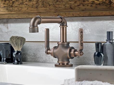 plumbing faucets