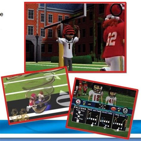 backyard football 2009 pc download backyard football 2008 pc download