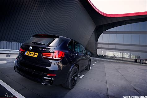 Autoscout Bmw M2 by Getest Bmw X5 M50d Hartvoorautos Nl