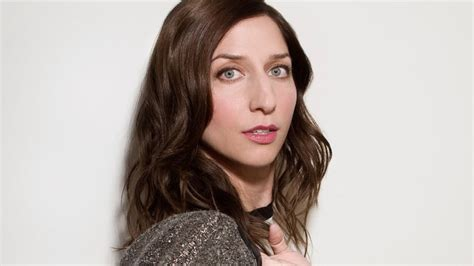 chelsea peretti one of the greats 123movies chelsea peretti one of the greats watch online full movie
