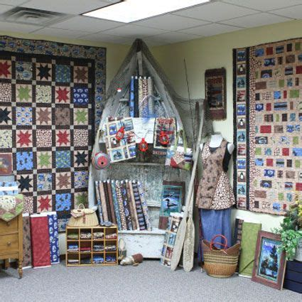 Quilt Shop by 17 Best Images About Displays Nautical On