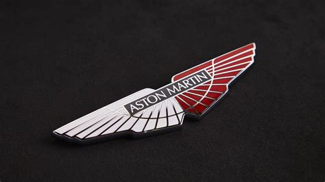 old aston martin logo 4 hd aston martin logo wallpapers hdwallsource com