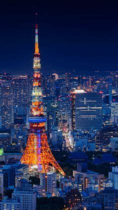 amazing place  tokyo wallpaper   iphone