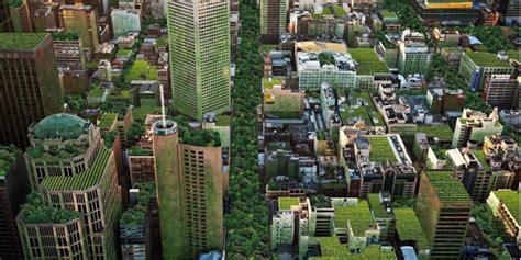 giardini sui tetti melbourne la citt 224 che ha i giardini sui tetti ambeco