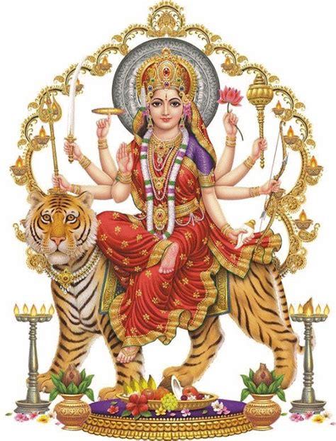 gif wallpaper hanuman maa durga latest festival wishes and greeting nice hd
