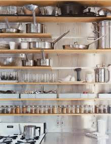 apartment kitchen organization ideas