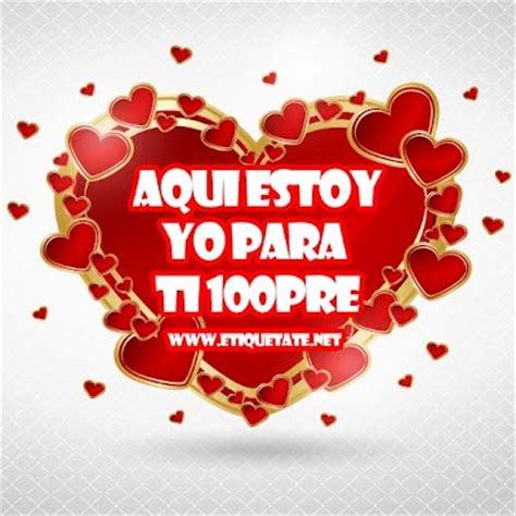 imagenes happy birthday amor 33 best images about mensajes on pinterest amigos buen