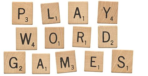 printable word play games 10 best free word games for android you should play