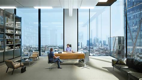 amazon  started moving staff   huge  london