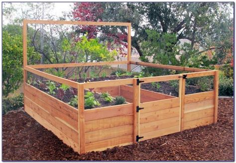 costco raised bed raised garden bed kits masters garden home design ideas b1pmdkrq6l53009
