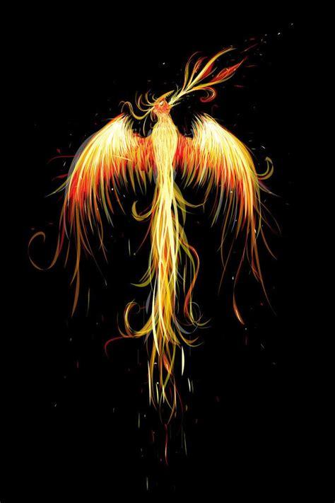 phoenix rising tattoo design rising by spawntempest on deviantart ink