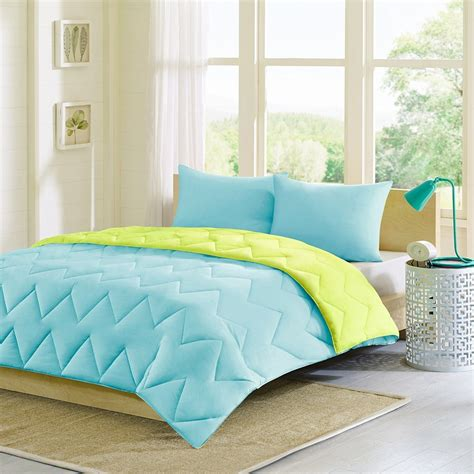 blue green comforter set blue and green bedding sets ease bedding with style