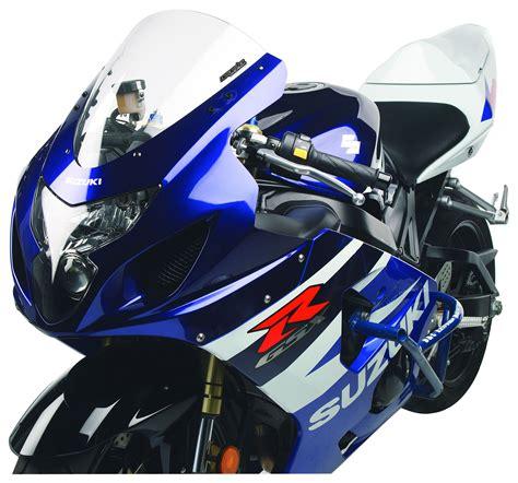 2004 Suzuki Gsxr 600 Review Hotbodies Ss Windscreen Suzuki Gsxr600 Gsxr75020042005 Jpg
