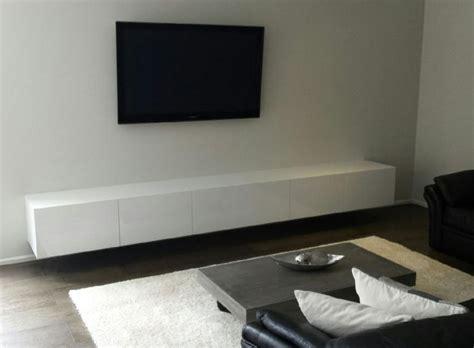 besta led t r wall hung tv unit photo romandini cabinets melbourne vic