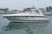 boat broker license florida certified professional yacht broker chicago boats yachts
