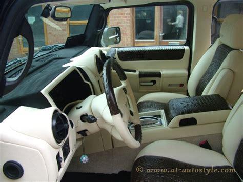 best auto repair manual 2003 hummer h2 interior lighting hummer h2 interior 13 a t autostyle