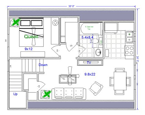 house plans with inlaw quarters in house plans in quarters or