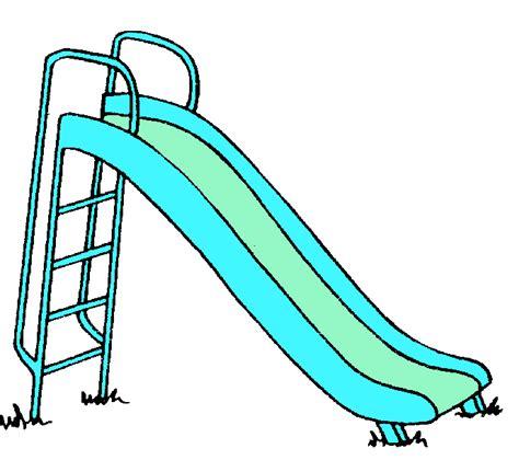 Water Slide Clip Art Clipartion Com Free Slide