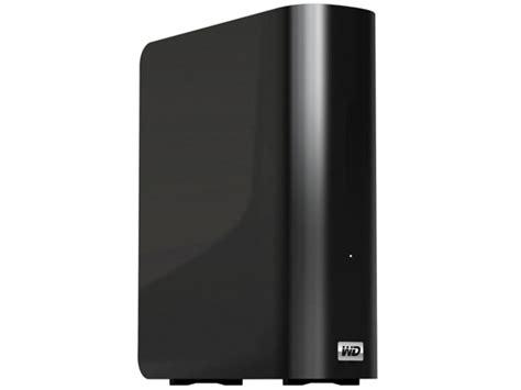 Hardisk Eksternal Western Digital 1 Tb western digital 1tb usb 3 0 laptop bg