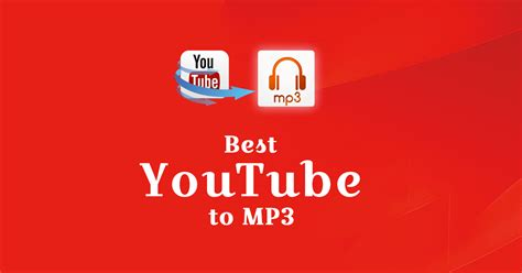 Indian Songs Mp3 Free Download For Mobile