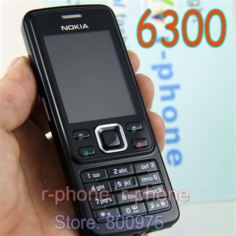 Hp Nokia 6300 image gallery nokia 6300